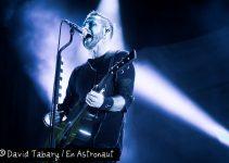 mon top 2012 – concerts