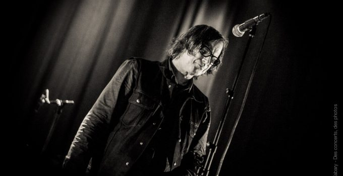 Mark Lanegan 1