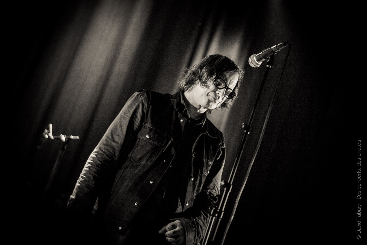 Mark Lanegan 3